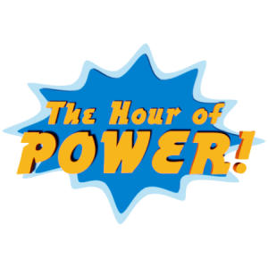 Group logo of Blender LIVE Hour of Power Challenge